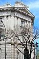 Ex Banco Hipotecario Nacional 10..JPG