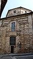 Ex chiesa S.GiovanniBattista-1 Amelia.jpg