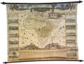 Exacta totius Africae tabula - Kungliga Biblioteket - 8250653-thumb.png