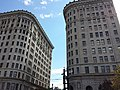 Exchange Place Historic District Salt Lake City Utah.jpg