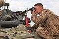 Exercise Eager Mace 13 121111-M-VZ265-073.jpg