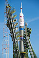 Expedition 41 Rollout (201409230035HQ).jpg