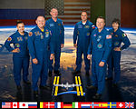 Expedition 42 crew portrait.jpg