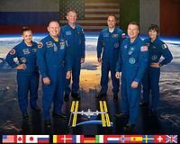Expedition 42 crew portrait.jpg