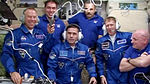 Expedition 46 welcoming ceremony.jpg