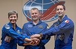 Expedition 50 Crew Press Conference (NHQ201611160034).jpg