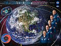 Expedition 52 crew poster.jpg