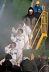 Expedition 54 Preflight (NHQ201712170076).jpg