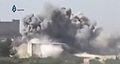 Explosion near silos in southern Manbij (005).jpg