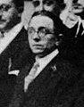 Exposición rexional de arte galega. A Coruña 1917 (cropped) Emilio de Madariaga.jpg