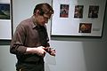 Exposition Richard Prince, American Prayer - montage 13.jpg