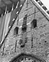 exterieur topgevel zuid-zijde - amsterdam - 20012175 - rce