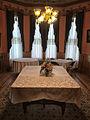 Ezra Meeker Mansion interior — 001.jpg