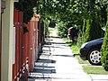 Fáy utca - panoramio.jpg