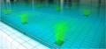 Färbetest Uranin Schwimmbecken 1.png