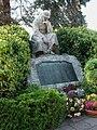 Fürstenberg Denkmal 1914-18.jpg