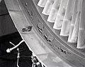 F-100 ENGINE FRONT - NARA - 17448584.jpg
