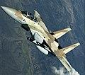 F-15I Ra'am (rotated).jpg