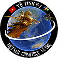 F-1 mission patch 1 resize.jpg
