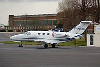 F-HEND - C510 - Astonjet