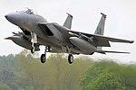 F15 - RAF Lakenheath 2006 (2447241504).jpg