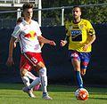 FC Liefering gegen SKN St. Pölten 31.JPG