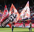 FC Red Bull Salzburg gegen SK Sturm Graz (9. April 2017) 15.jpg