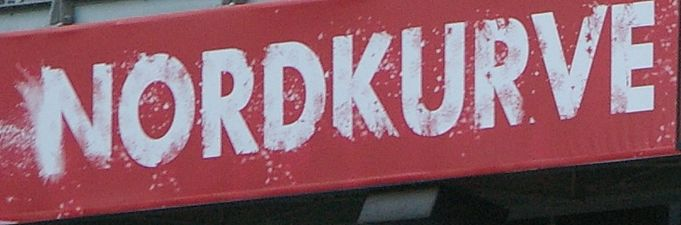 FC Red Bull Salzburg gegen SK Sturm Graz (Bundesliga) 09.JPG