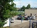 FC Slovan (Havlíčkův Brod) 02.jpg