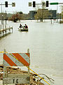 FEMA - 1423 - Photograph by Andrea Booher taken on 03-26-2001 in Iowa.jpg