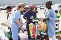FEMA - 14491 - Photograph by Ed Edahl taken on 09-02-2005 in Texas.jpg