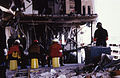 FEMA - 1552 - Photograph by FEMA News Photo taken on 04-26-1995 in Oklahoma.jpg