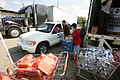 FEMA - 16256 - Food and Water being distributed in Texas.jpg