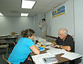 FEMA - 16324 - Photograph by Win Henderson taken on 09-16-2005 in Louisiana.jpg