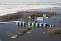 FEMA - 40503 - Aerial of flooding in North Dakota.jpg