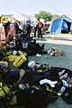 FEMA - 4313 - Photograph by Jocelyn Augustino taken on 09-12-2001 in Virginia.jpg