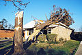 FEMA - 7245 - Photograph by Kevin Galvin taken on 11-22-2002 in Mississippi.jpg