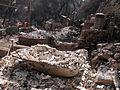 FEMA - 9073 - Photograph by Michael Raphael taken on 11-07-2003 in California.jpg