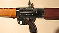 FG42 Base Borden Military Museum 3.jpg