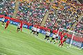 FIFA Women's World Cup Canada 2015 - Edmonton (19441922855).jpg
