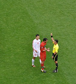 FIFA World Cup 2010 Portugal North Korea4.jpg