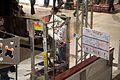 FIRST Robotics Northstar Regional 23 (3416441689).jpg