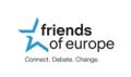 FOE logo+tagline.png
