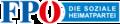FPÖ Logo.png