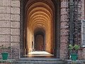 FRI rearside corridor.JPG