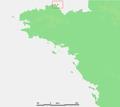 FR Ile de Brehat.PNG