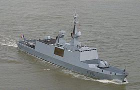 bateau lafayette