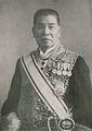 FUJISAWA Ikunosuke.jpg