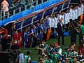 FWC 2018 - Group D - ARG v ISL - Photo 039.jpg