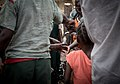 FWWF Chibombo-District-Zambia.jpg